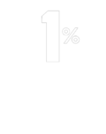 1Percent-for-the-planet-logo-png