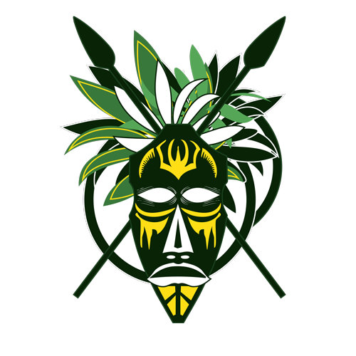 Zulu Vibes